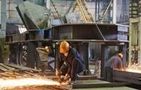 Заказать сборку металлоконструкций в Ульяновске