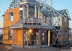 Быстро возводимые здания и сооружения из металлоконструкций в Ульяновске